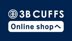 3B CUFFS Online shop